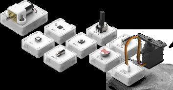 hardwaremodules