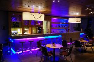 Custom RGB LED solutions