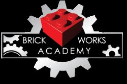 brickworksacademy