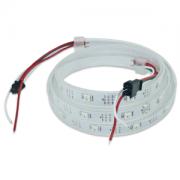 RGB LEDstrip 30 LEDS 1m-40in