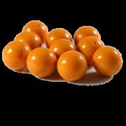 balls edited