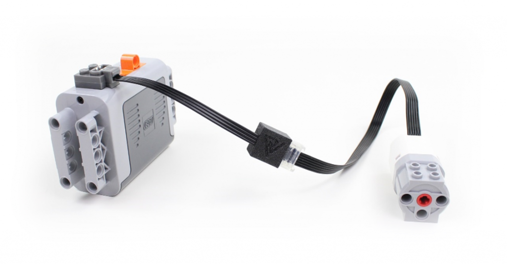 PV-Productions-Powered-Up-Adapter-In-use-v1-1024x533.png